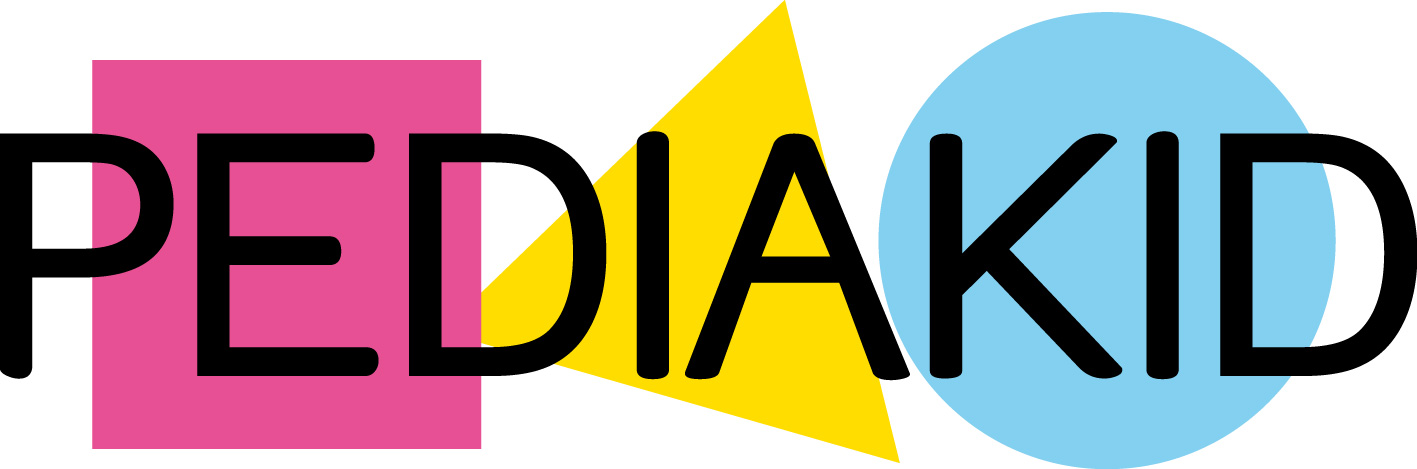 logo_pediakid__019388600_1154_30092013