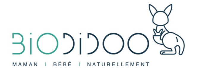biodidoo