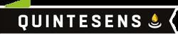 logo-quintesens-2017