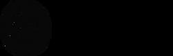 logo-parc-zoologique-paris-mnhn_3