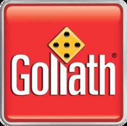 logo_goliath