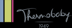 thermobaby-logo-1537915416