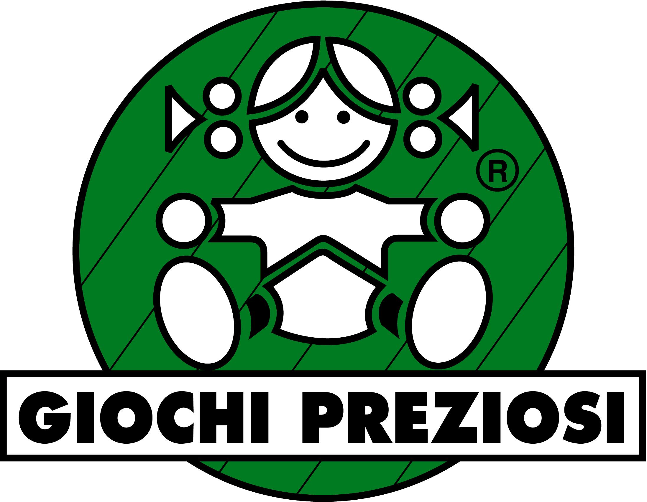Giochi_Preziosi_logo_2016