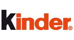 kinder-vector-logo
