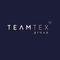 teamtex