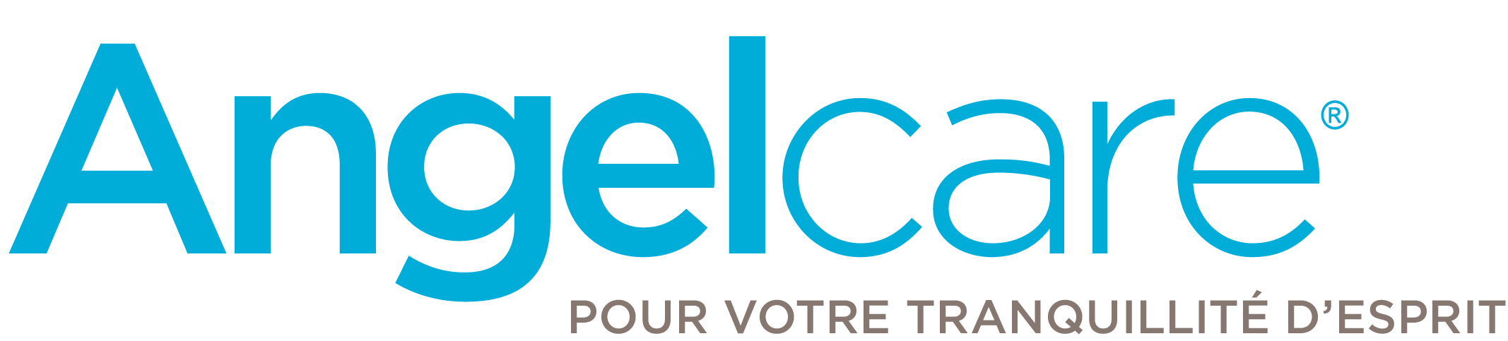 Angelcare_Logo_French