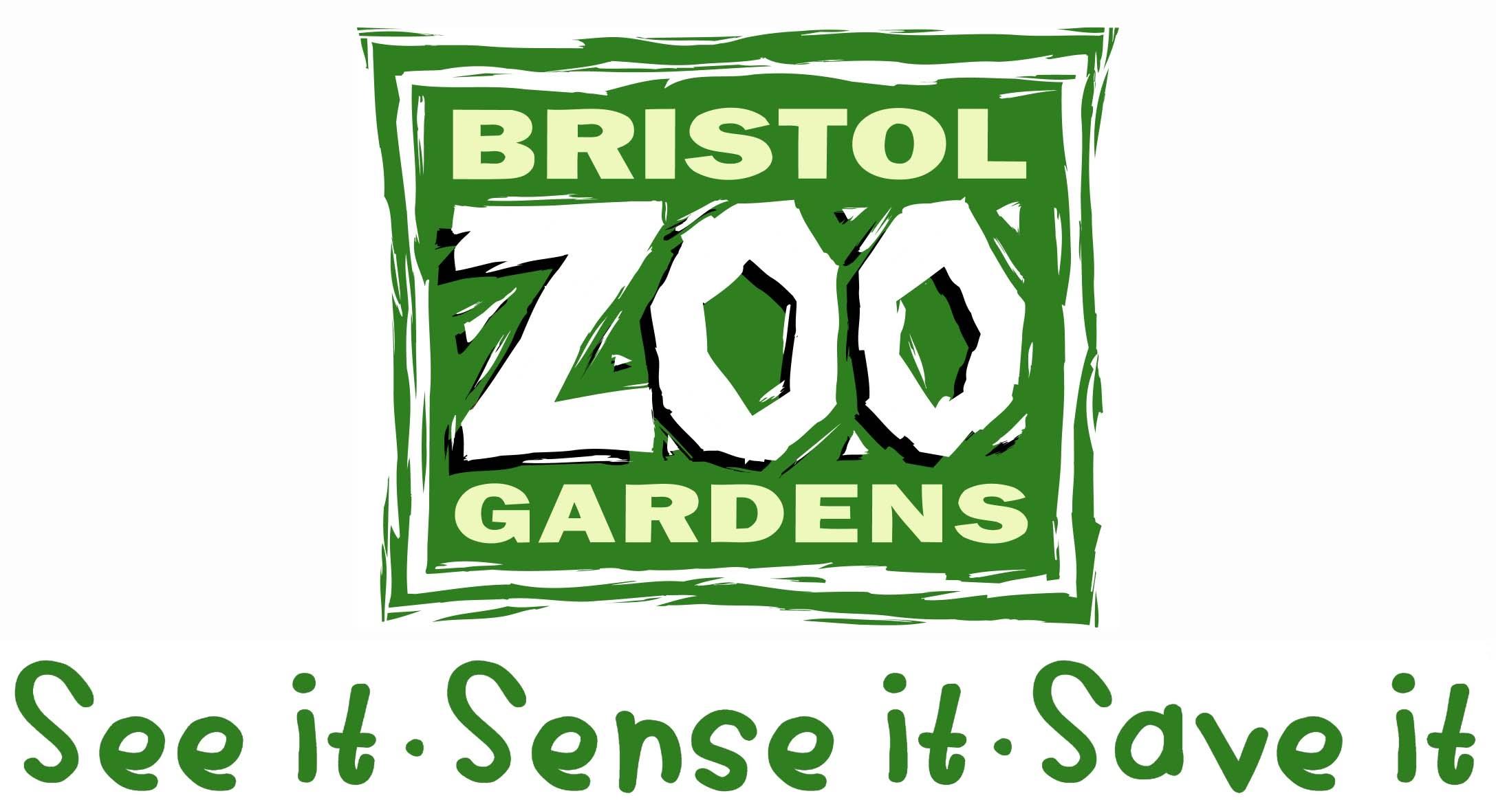 bristol2 logo