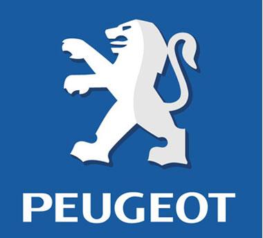 logo_peugeot2002_1x1