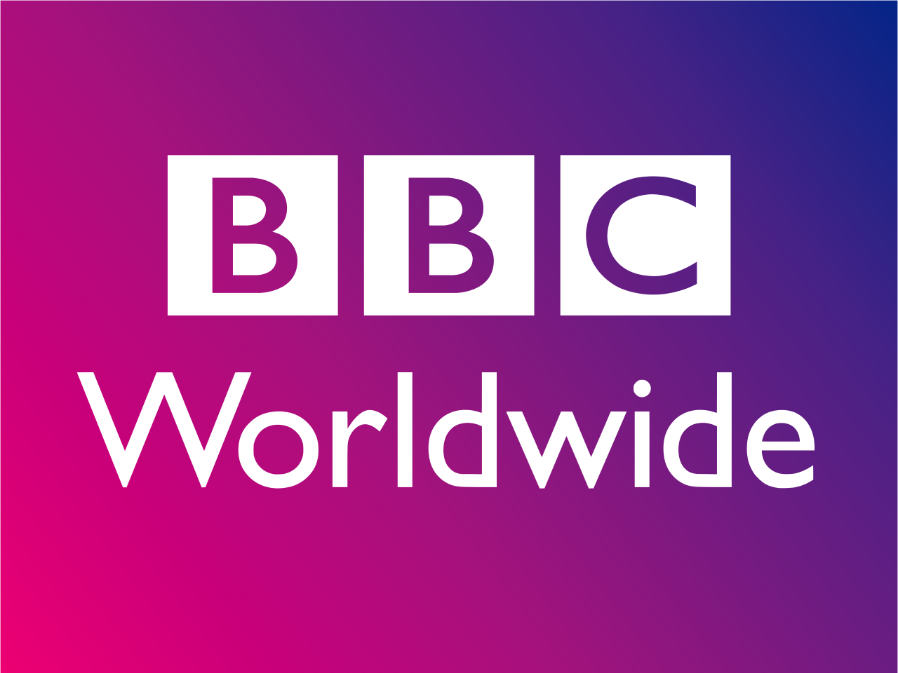 BBC_Worldwide_Logo.svg