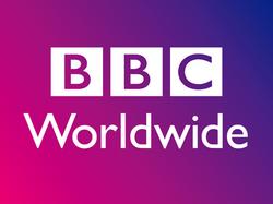 BBC_Worldwide_Logo.svg