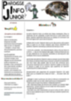 Paroisse_Info_Junior_n°19-02.jpg