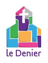 logo_denier 2019.jpg