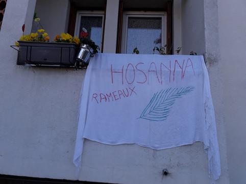 20200405_090903 Hosanna rameaux.jpg