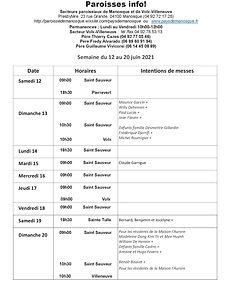 PAROISSE INFO du 12 au 20 juin 2021.jpg