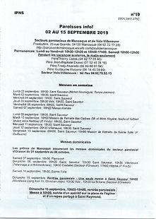 Paroisse_Info_n°19-18_du_0209_au_1509191
