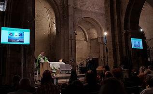 Ecrans St Sauveur.jpg