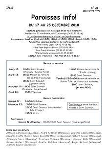Paroisse_Info_Manosque_n°18-31_1712_au_2