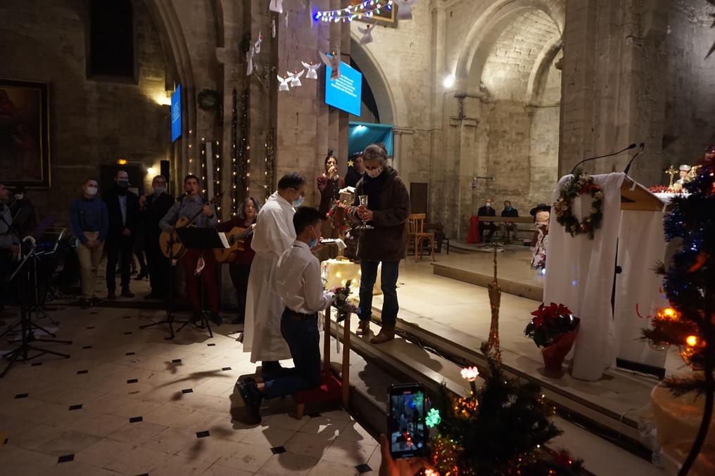 1ere communion A.JPG