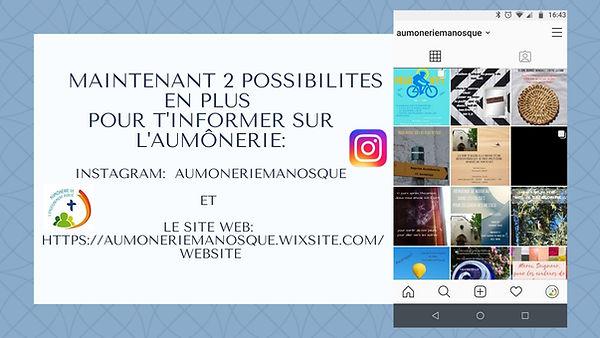 site info instagram site.jpg