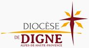 Diocèse de Digne