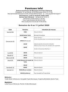 PAROISSE INFO du 4 au 11 juillet 2020.jp