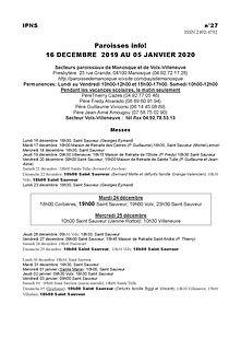PAROISSE_INFO_n°27_16.12_au_05.011.jpg