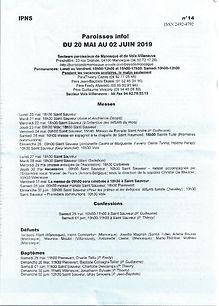 Paroisse_Info_n°19-14_du_2005_au_0206191