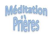 Logo meditation.jpg
