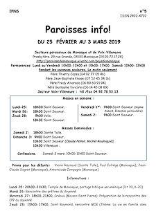 Paroisse_Info_Manosque_n°19-5_2502_au_03
