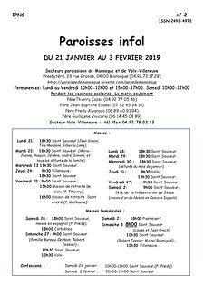 Paroisse_Info_Manosque_n°19-2_2101_au_03