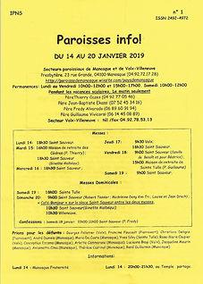 Paroisse_Info_Manosque_n°19-1_1401_au_20