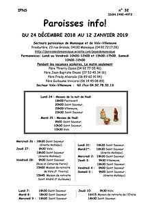 Paroisse_Info_n°18-32_du_261218_au_12011