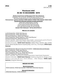 PAROISSE INFO 19-26 du 0212 au 15121.jpg