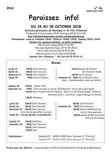 Paroisse_Info_Manosque_n°18-15_au_28101.