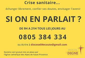 Texte_Cellule_d'Ecoute_déconfinement_V2