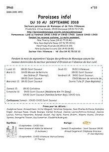Paroisse_Info_Manosque_n°18-22_10_au_160