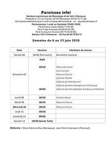 PAROISSE INFO du 6 au 13 juin 2020.jpg