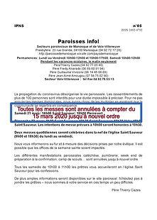 PAROISSE_INFO_n°20-05__à_partir_du_16.