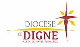 Logo diocese Digne.png