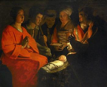 L'Adoration des bergers.png