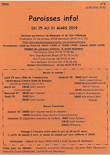 Paroisse_Info_Manosque_n°19-9_2503_au_31