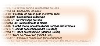 Liste textes meditation.JPG