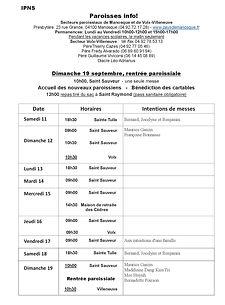 PAROISSE INFO du 12 au 19 septembre 2021.jpg