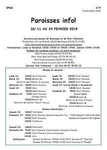 Paroisse_Info_Manosque_n°19-4_1102_au_24