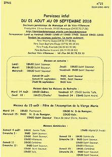 Paroisse_Info_Manosque_n°18-21_0108_au_0