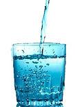 eau+verre V2.jpg