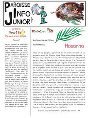 Paroisseinfo junior 2021-1.jpg