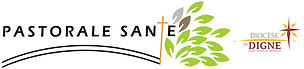 Logo pastorale sante Digne.jpg