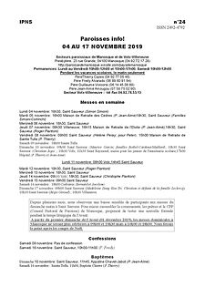 PAROISSE INFO 19-24 du 04 au 17111.jpg