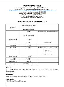 Paroisse_Infos_1_au_8_août_2020.PNG
